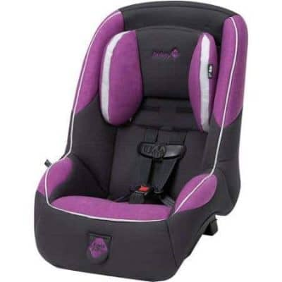 Safety 1st Car Seats 1st Guide 65 Sport