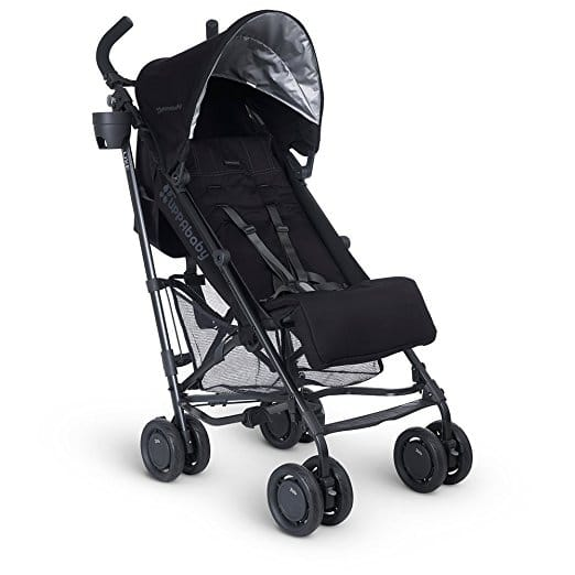 The 10 Best Travel Strollers To Buy 2019 Littleonemag