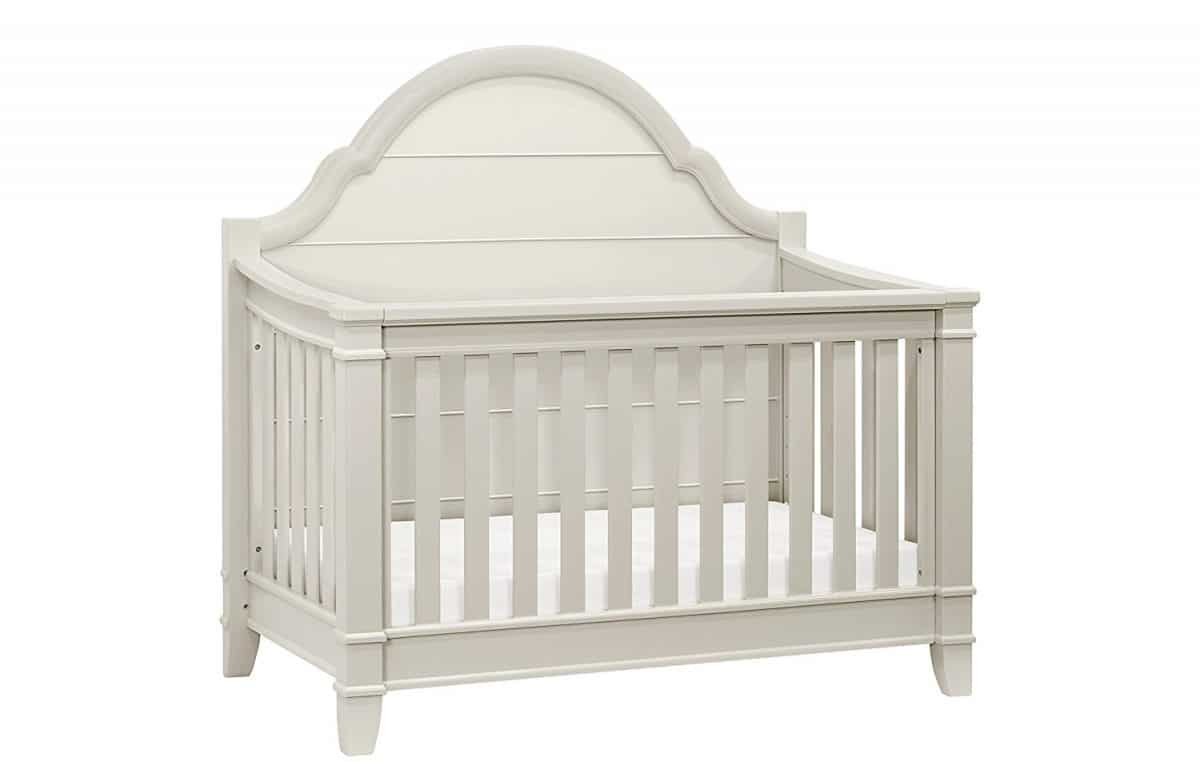 The 10 Best Baby Cribs To 2020 Littleonemag