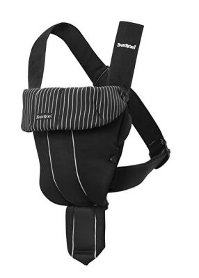 Baby Bjorn Baby Carrier Original