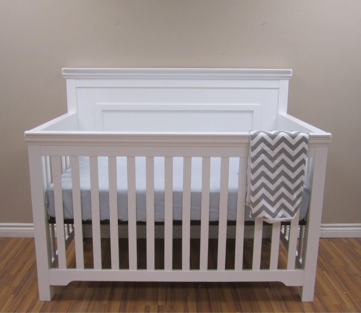 The 10 Best Baby Cribs To Buy 2019 Littleonemag