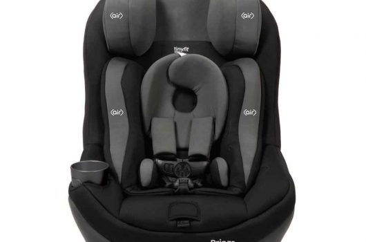 The 10 Best Infant Car Seats to Buy 2020