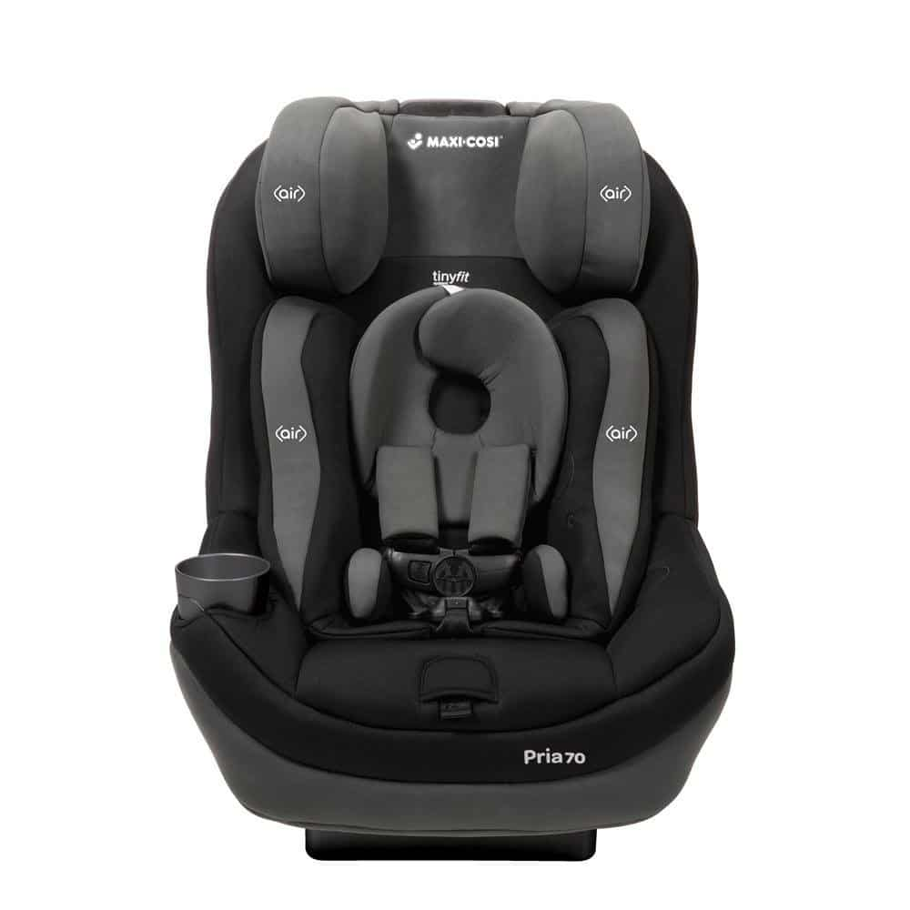 The 10 Best Infant Car Seats to Buy 2019