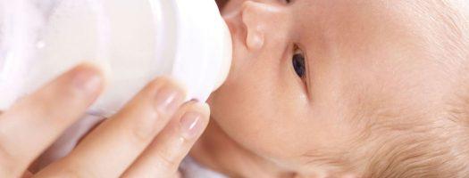 Best Baby Bottles for Everyday Feeding