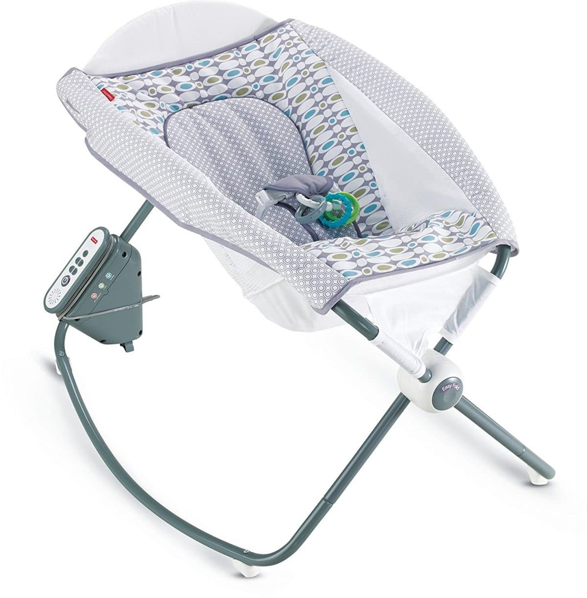 The 10 Best Baby Bouncer Seats To Buy 2020 Littleonemag