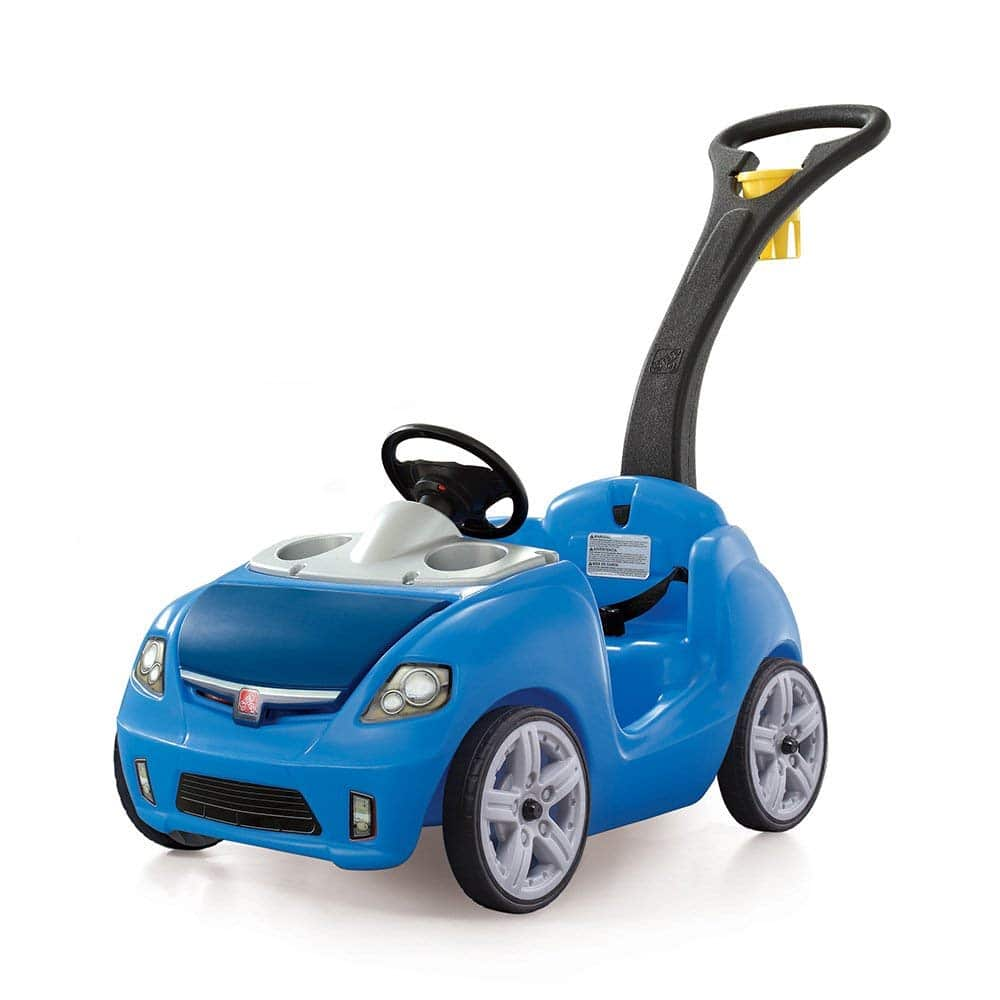 The 10 Best Ride On Toys To Buy 2020 Littleonemag