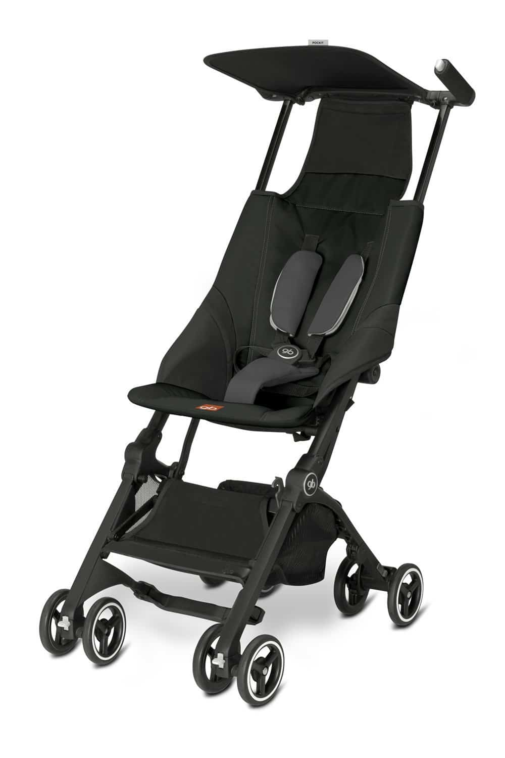 The 10 Best Lightweight Strollers To Buy 2019 Littleonemag
