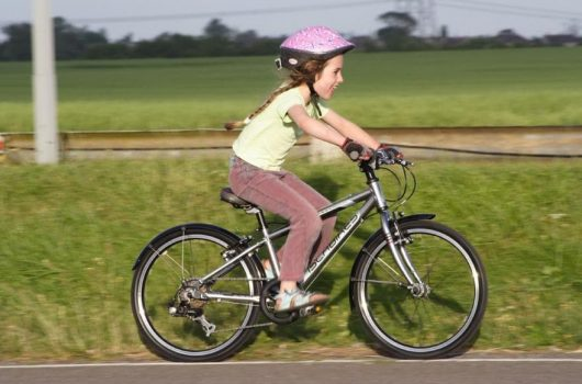 The 10 Best Kids Bicycle to Buy 2020