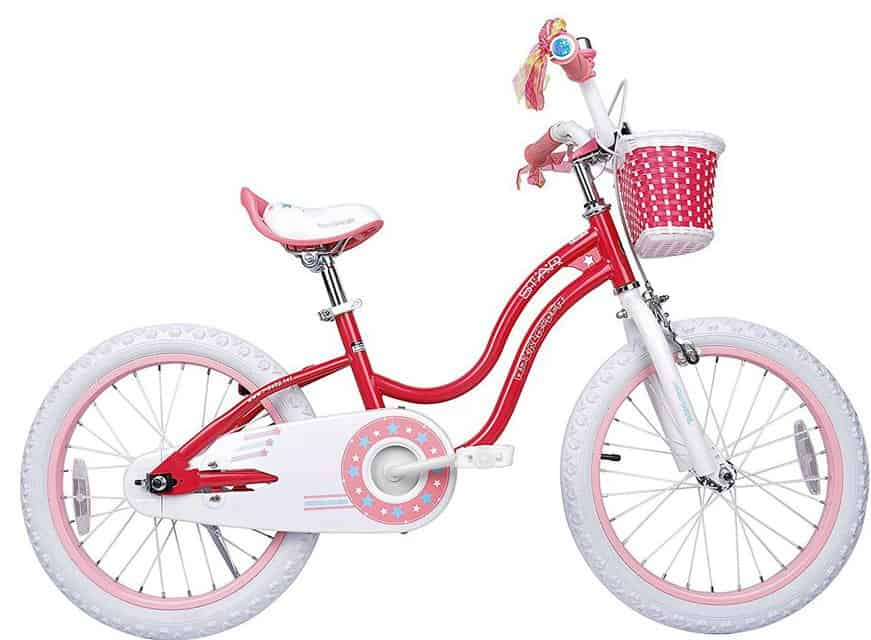 The 10 Best Kids Bicycle to Buy 2019 - LittleOneMag