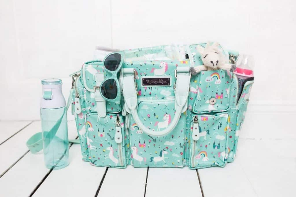 Tissue Holder ideal for your handbag pockets gift present  buy 10