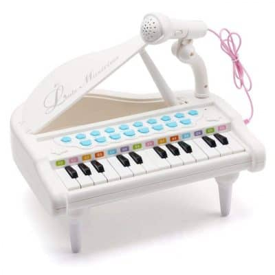 Amy & Benton Piano Keyboard Toy for Kids