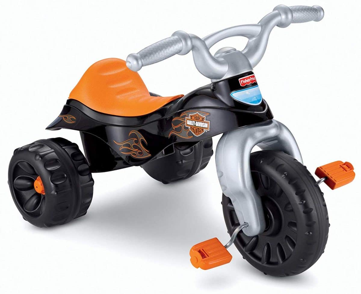 Top 30 Best Toys and Gift Ideas for 2-Year-Old Boys 2019 to Buy - LittleOneMag