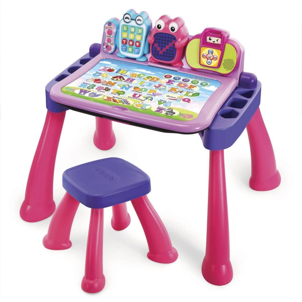 Best Toys And Gift Ideas For 2 Year Old Girls 2020 Littleonemag