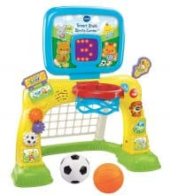 VTech Smart Shorts Sports Center- age 1 to 3 years