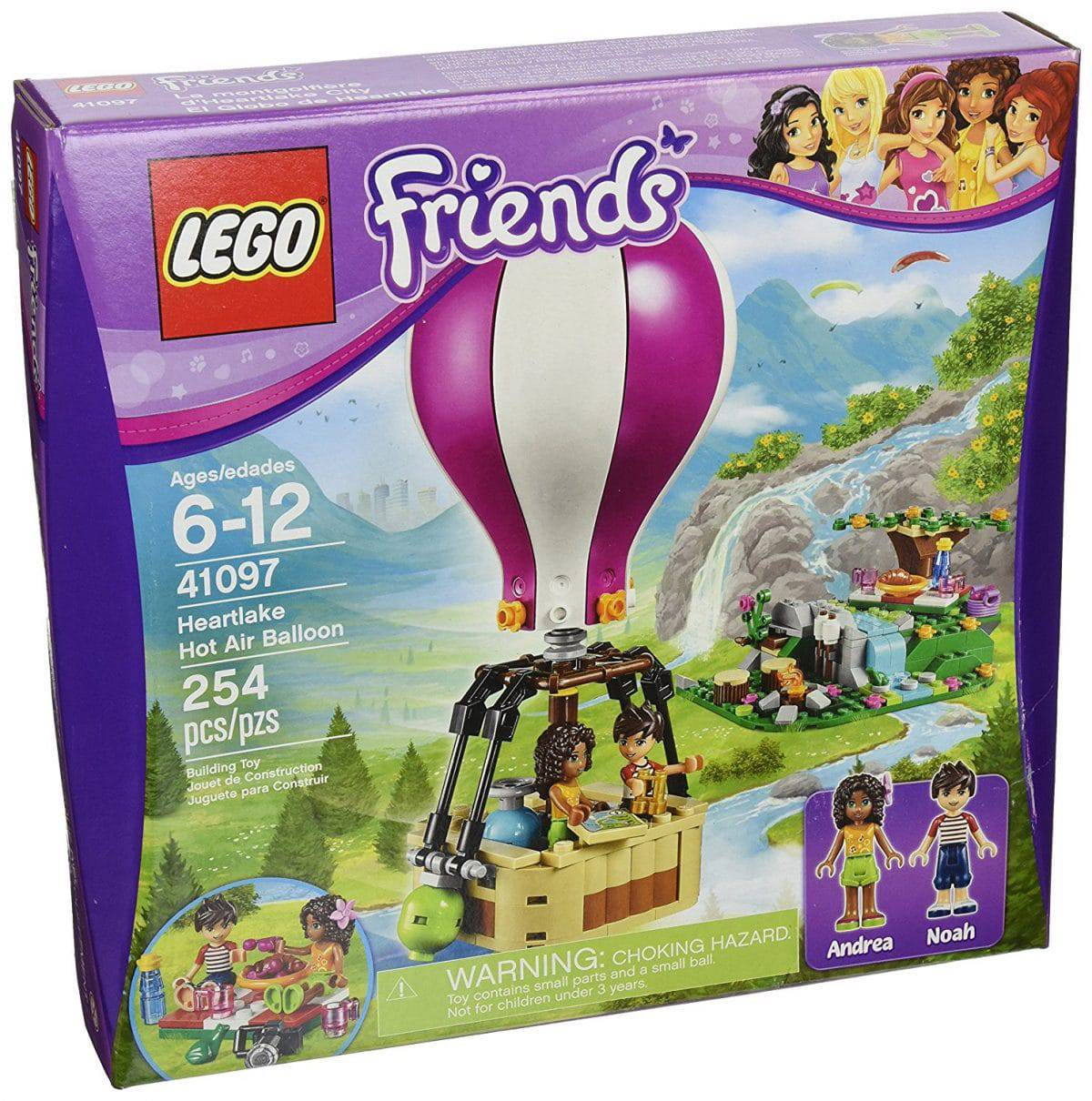 Best Toys And Gift Ideas For 6 Year Old Girls To Buy 2019 Littleonemag
