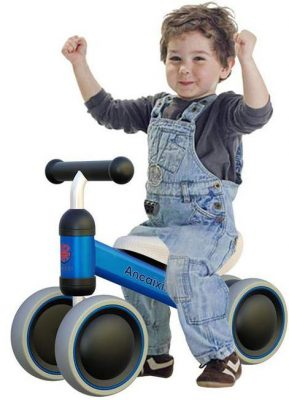 Best Toys And Gift Ideas For 1 Year Old Boys 2020 Littleonemag