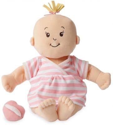 Manhattan Toy Baby Stella