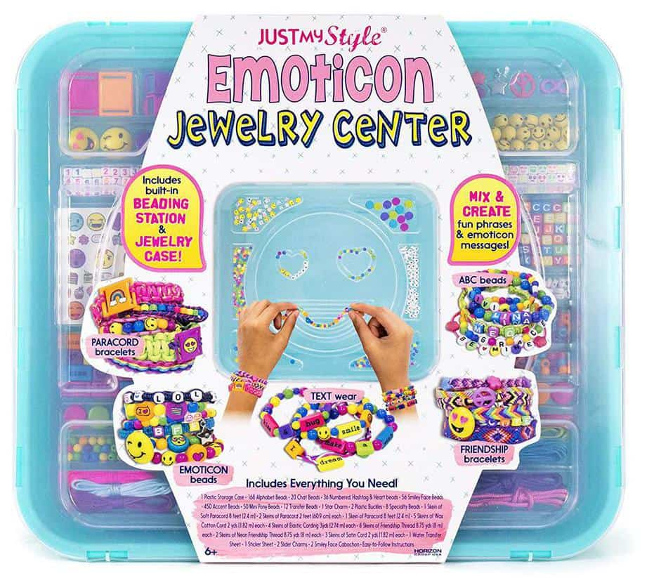 party bag fillers toys girls Max £1 post 5x Bracelets
