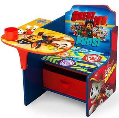 Delta Children Chair Desk