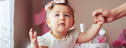 Start to Play: The Best Toy and Gift Ideas for 1 year old Girls