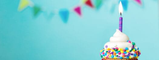 Start to Play: The Best Toy and Gift Ideas for 1 year old Boys