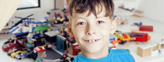 Best Toys and Gift Ideas for 9-Year-Old Boys 2021