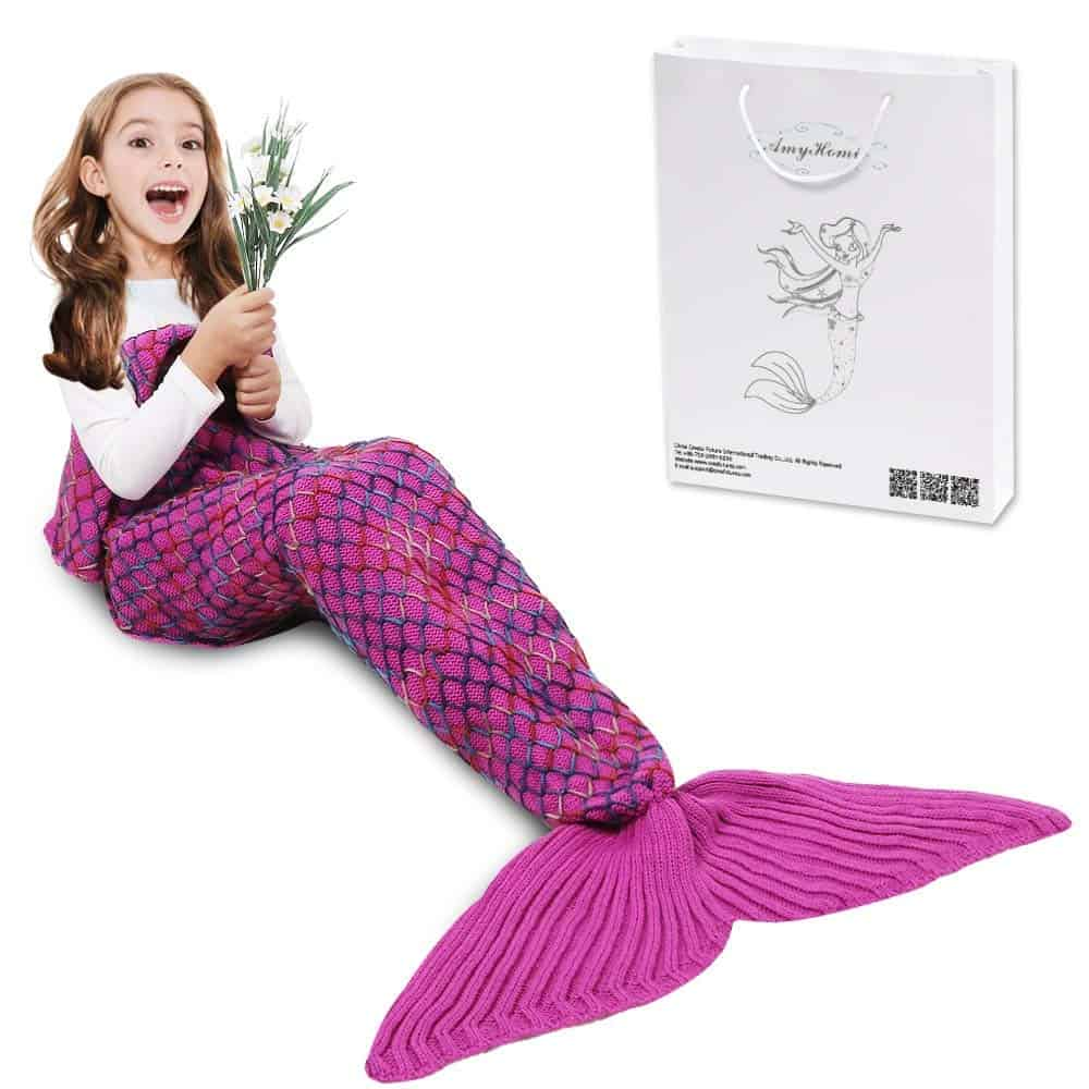 8d1ea181e Best Toys and Gift Ideas for 9-Year-Old Girls to Buy 2019 - LittleOneMag