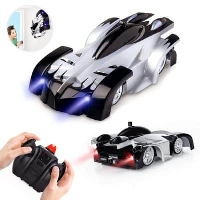Epoch Air Remote Control Toy