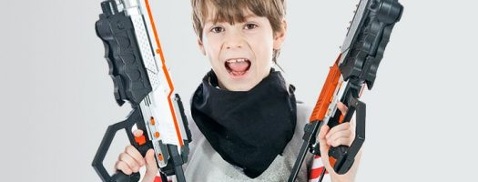 Best Toys and Gift Ideas for 10-Year-Old Boys 2021