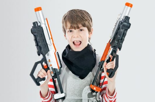 Best Toys And Gift Ideas For 10 Year Old Boys 2020 Littleonemag
