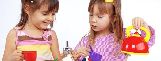 Best Toys and Gift Ideas for 7-Year Old Girls 2020