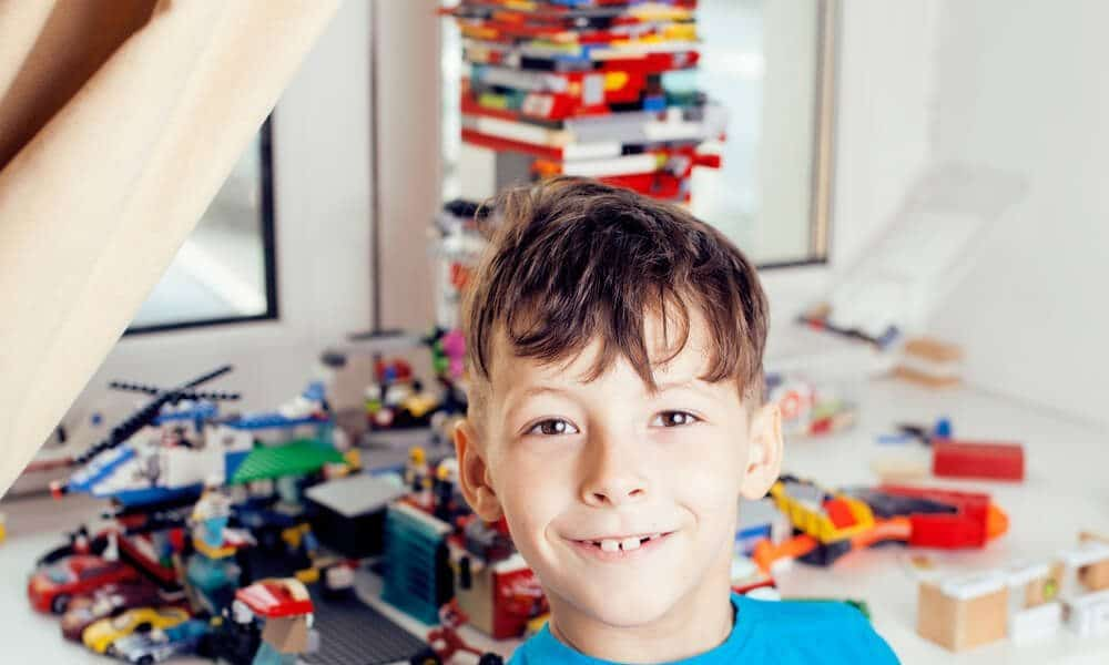 Best Toys And Gift Ideas For 9 Year Old Boys To Buy 2019