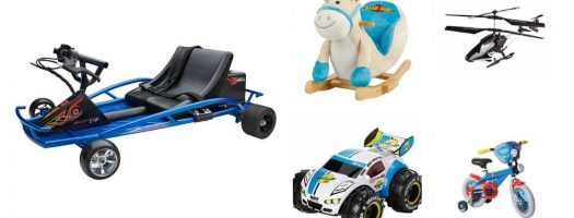 Best Toys and Gift Ideas for 11-Year-Old Boys 2021
