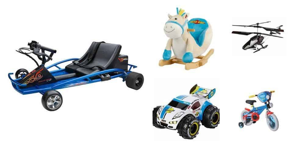11 Year Old Toys Boy 2020 Christmas Best Toys and Gift Ideas for 11 Year Old Boys 2020   LittleOneMag
