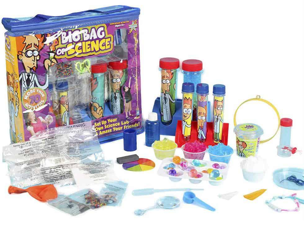 f9d732355 Best Toys and Gift Ideas for 10-Year-Old Girls to Buy 2019 ...