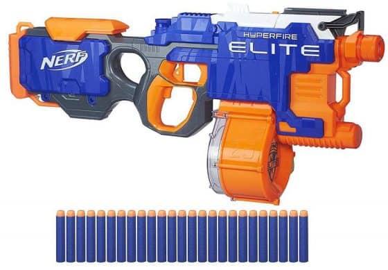 Nerf B5573 Toy
