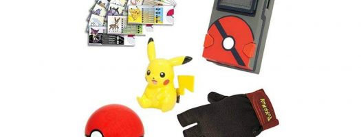 Best Toys and Gift Ideas for 8-Year-Old Boys 2021