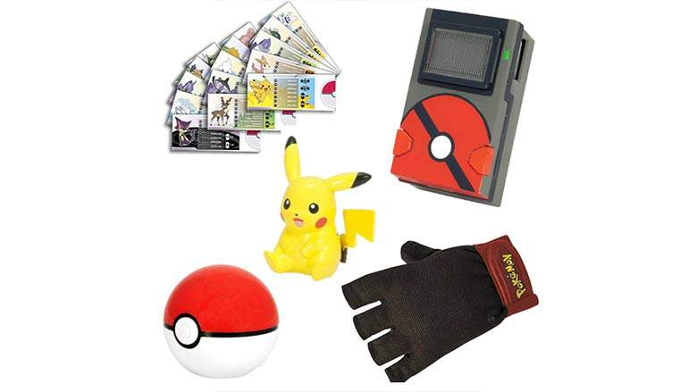 Best Toys And Gift Ideas For 8 Year Old Boys 2020 Littleonemag