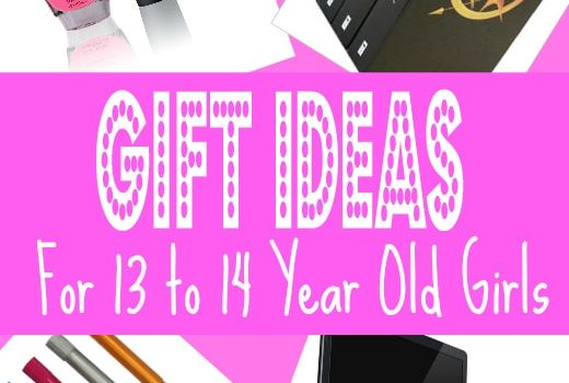 Best Toys and Gift Ideas for 13-Year Old Girls 2020