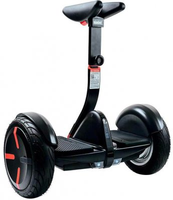 SEGWAY miniPRO Electric Scooter