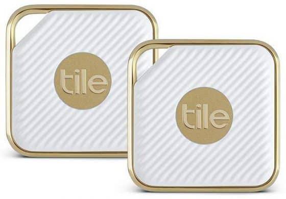Tile EC-11002 - Key Finder