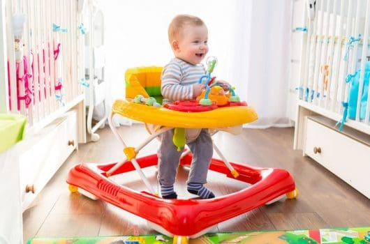 Best Walking Toys for Toddlers 2020