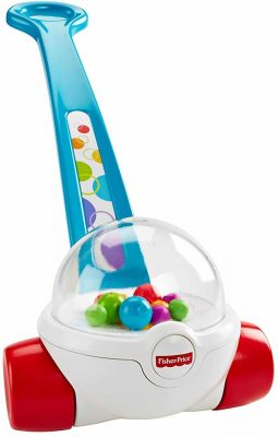 Fisher-Price Corn Popper Playset