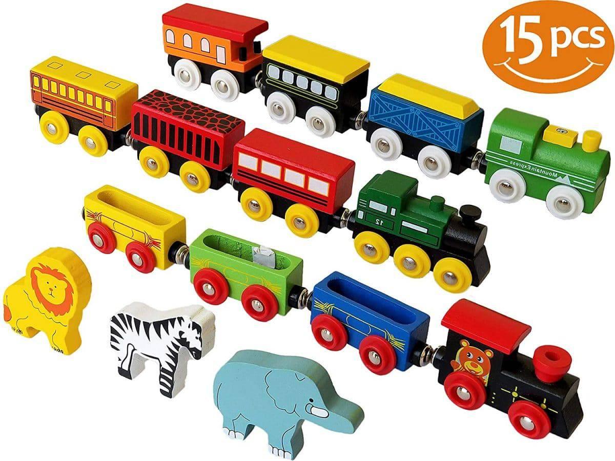 Children Boys Xmas Gift High Simulation Crh Railway Model Educational Music Light Alloy Train Model Toy For Kids Birhtday Gift Volume Large Toys & Hobbies