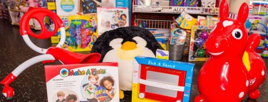 Best Toys and Gift Ideas for 12-Year-Old Girls 2021