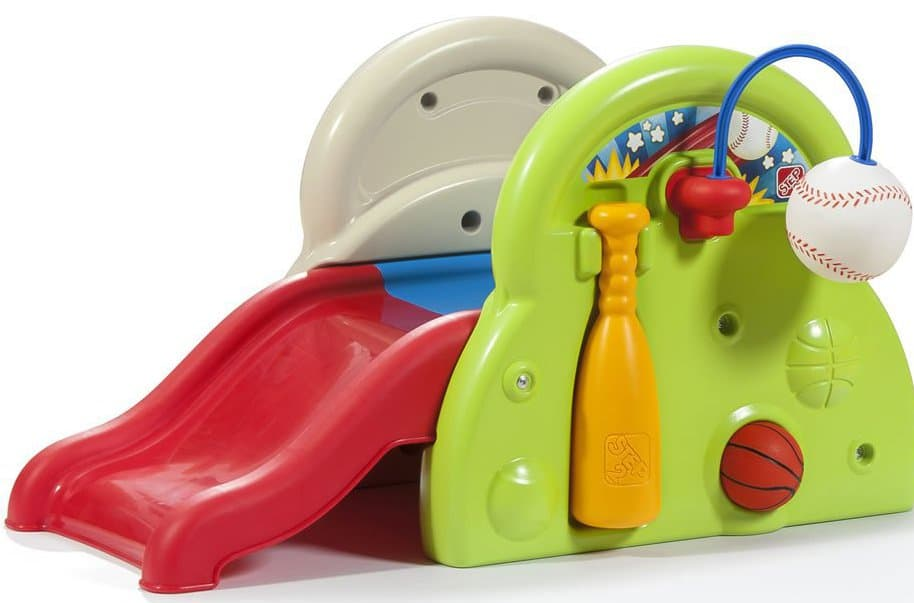 Best Climbing Toys For Kids Toddlers To Buy 2019 Littleonemag