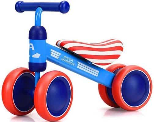 Costzon Baby Balance Bikes