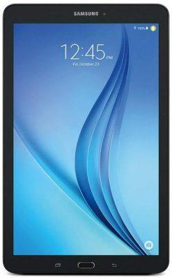 Samsung Galaxy Tablet E 9.6