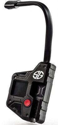 Spy Gear - Spy Snake Cam