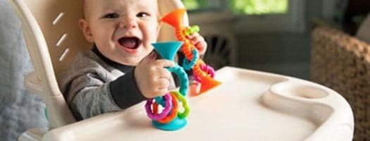Best Baby Gifts - for Newborns & Infants 2020